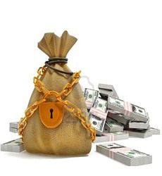 Investment Services-Fixed Deposit