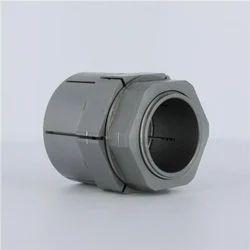 Trantorque GT 28mm