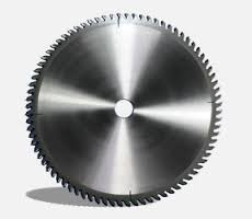 TCT Circular Saw Blades, For Industrial And Garage/Workshop