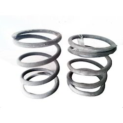 steel spring steel stainless steel products rama trading in