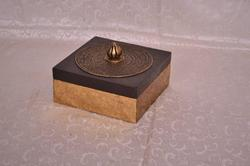Wooden Box ( Code GB BK 06 )