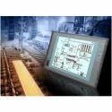 PLC Software Development Service