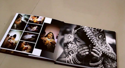 Photo Album in Ludhiana, Photograph Albums Dealers & Suppliers in ...