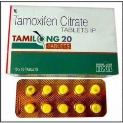 Tamilong Tablets