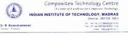 Composite Technology Centres, India