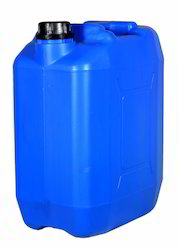 35 LTR Straight Mouth Jerry Can