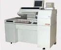 Pre-Press Printing Services