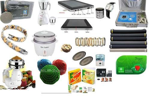 list of kitchen accessories mlm products all mlm products trader from jaipur 7131