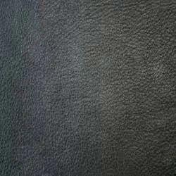 3e5596ba5305 Black Full Grain Soft Leather