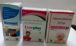 Pharma Franchise In Gaya