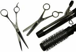 Beauty Salon Equipment Retailers In India
