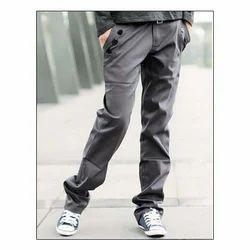 Stylish Casual Pant