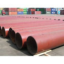 SAW Pipe API 5l X70 L