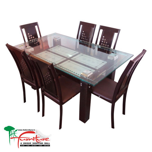 Dining Table And Chair SetDining Table And Chair Set  Chairs  Sofas   Seating Furniture  . Dining Table Set Price In Kerala. Home Design Ideas