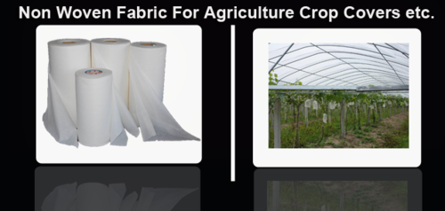 Agriculture Crop Convers, Irrigation And Harvesting Machines