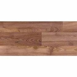 Acacia Chocolate Pergo Wooden Laminate Flooring