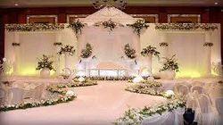 Wedding Decoration In Thiruvananthapuram