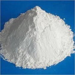 CALCITE - Calcium Carbonate Powder