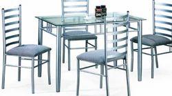 steel furniture images. steel furniture images f