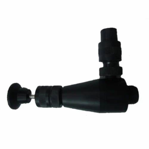 Metering Pump Accessories - Dosing Pump Pressure Relief