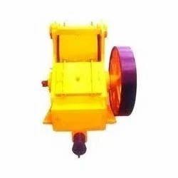Oil Type Stone Crusher Machines Repairing Services