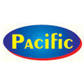 Pacific Flameproof Industries