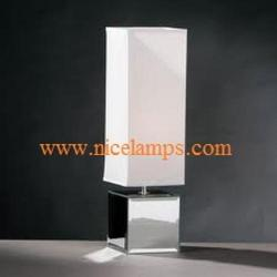 Designer Table Lamps