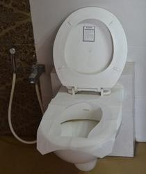 Disposable Toilet Seat Cover Suppliers Amp Manufacturers