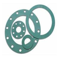 Non Metallic Gaskets Suppliers Amp Manufacturers In India