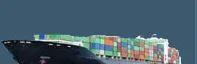 Shipments Service