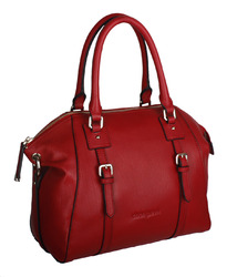 Ladies Leather Bag in Kanpur, Uttar Pradesh | Suppliers, Dealers ...