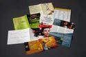 Flyer Leaflets Printing Services