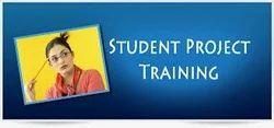 IT Training and Internship