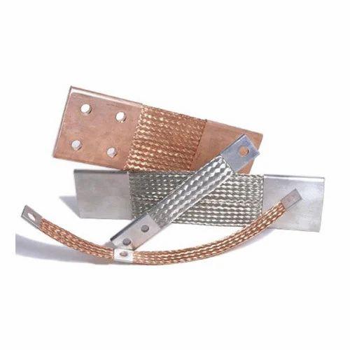 Flexible Connectors Copper Flexible Connectors