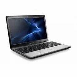 Laptop Sale Service
