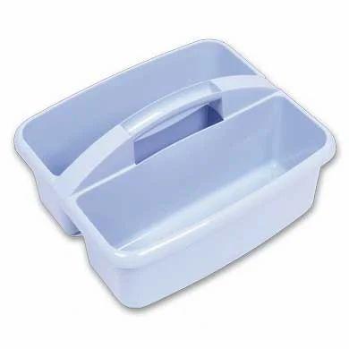 Generous Caddy Basket Gallery - The Best Bathroom Ideas - lapoup.com