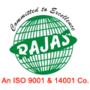 Rajas Enterprises (india)