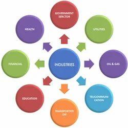 Public Sector & Governmental Organizations