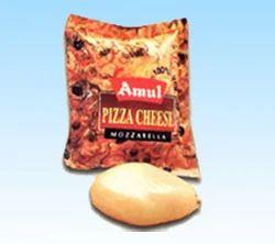 Amul Pizza Mozarella Cheese