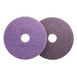 3M Diamond Floor Polishing Pad