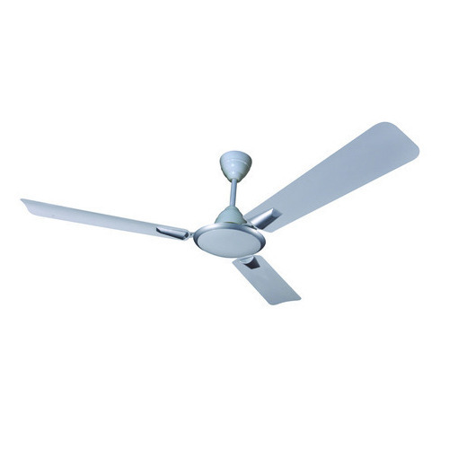 Commercial ceiling fans model indus at rs 800 per piece commercial ceiling fans model indus aloadofball Choice Image
