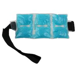 Back Hot and Ice Pack