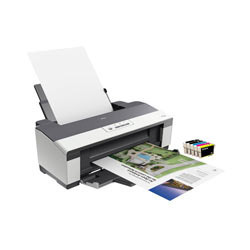 EPSON OFFICE T1100 DRIVER WINDOWS XP