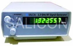 1.3Ghz RF Signal Generator-ST1300