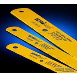 Hand hacksaw blades hand hacksaw blades manufacturer supplier hacksaw blades keyboard keysfo Gallery