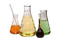 Praseodymium Nitrate