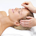 Cosmetic Acupuncture Services