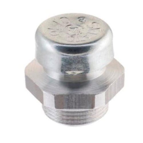 Air Nipple Breather Plug Manufacturer From Ahmedabad