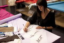 Fashion Designing Courses In Coimbatore