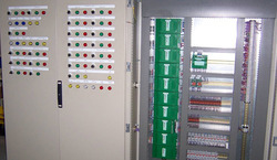 Hvac Panel Manufacturers Suppliers Amp Exporters